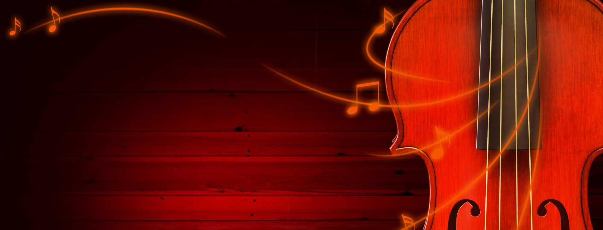 The Creative Music Blog