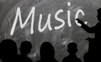 What Role Does Music Play in Our Life?