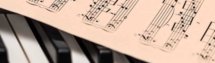 Why Learning Piano Music Theory is Essential for All Musicians